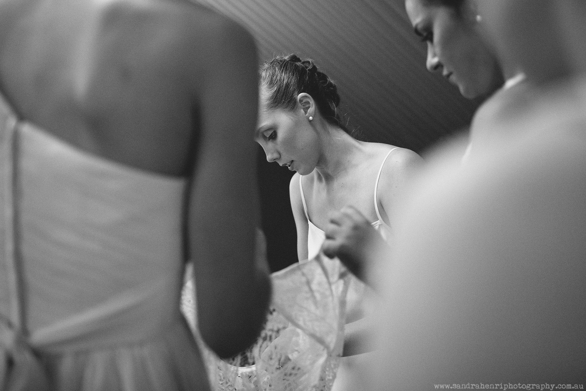 Port-Stephens-Wedding-Photographer-Central-Coast-8.jpg