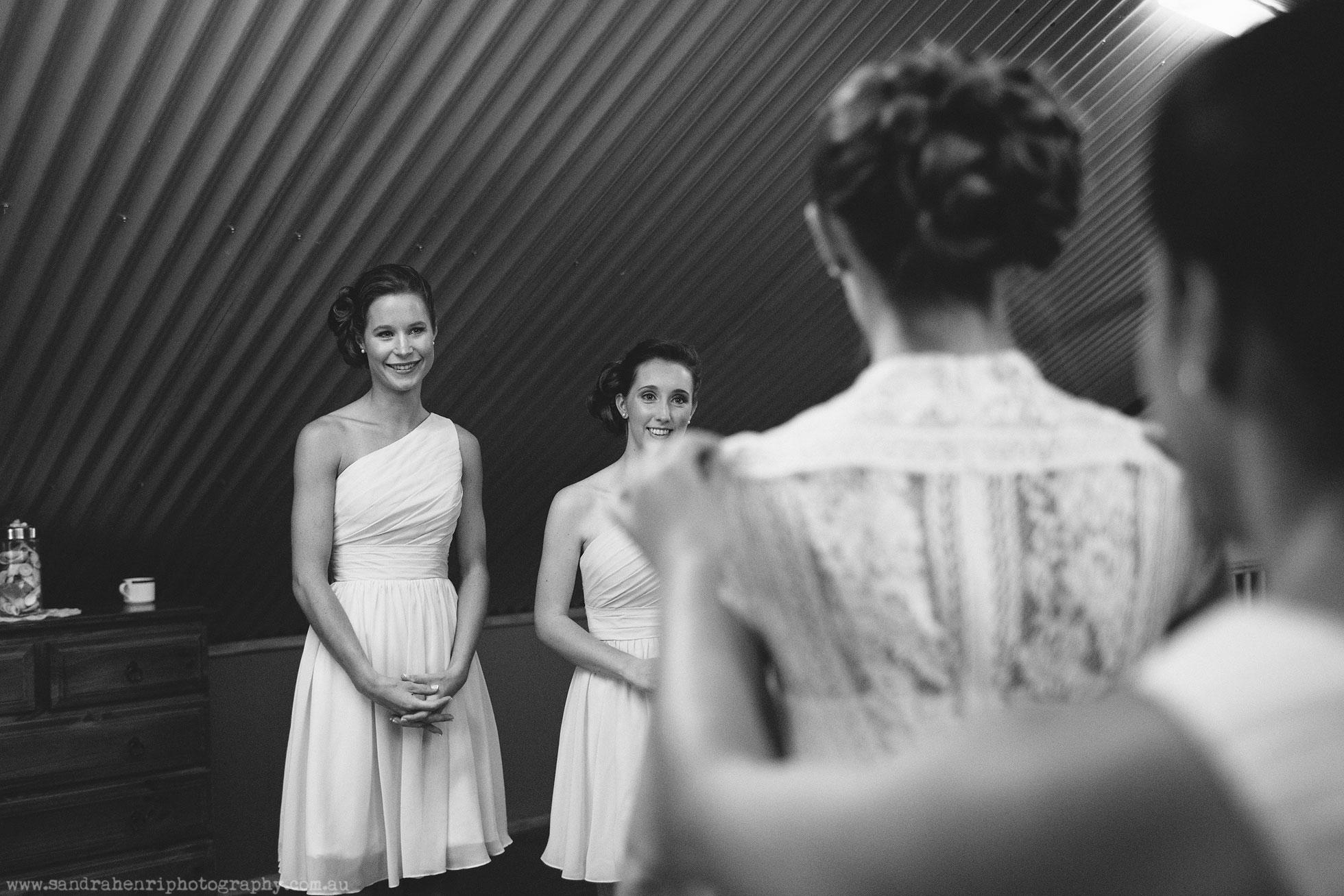 Port-Stephens-Wedding-Photographer-Central-Coast-9.jpg