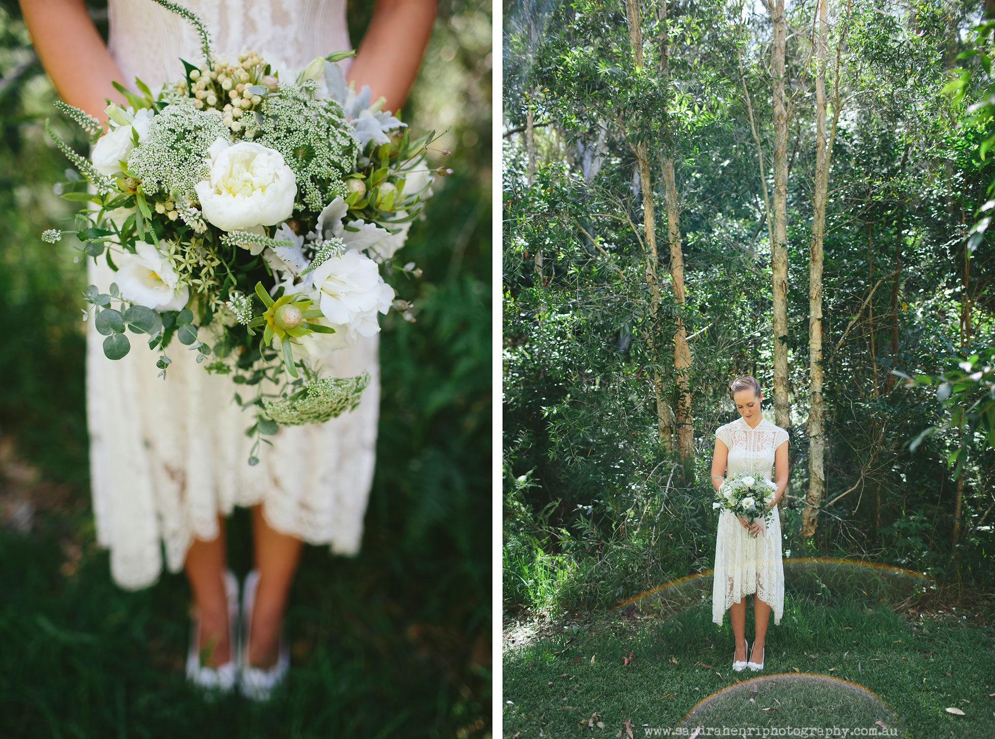 Port-Stephens-Wedding-Photographer-Central-Coast-12.jpg