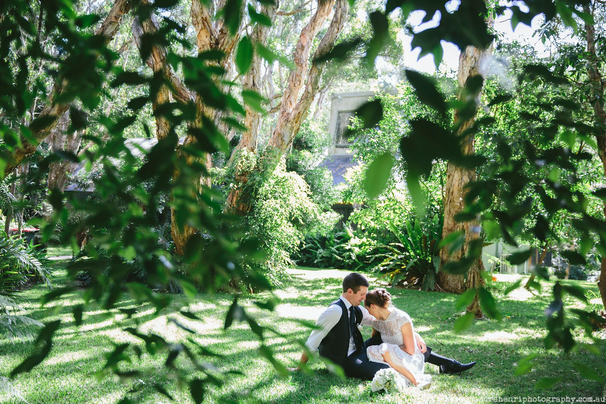 Port-Stephens-Wedding-Photographer-Central-Coast-15.jpg