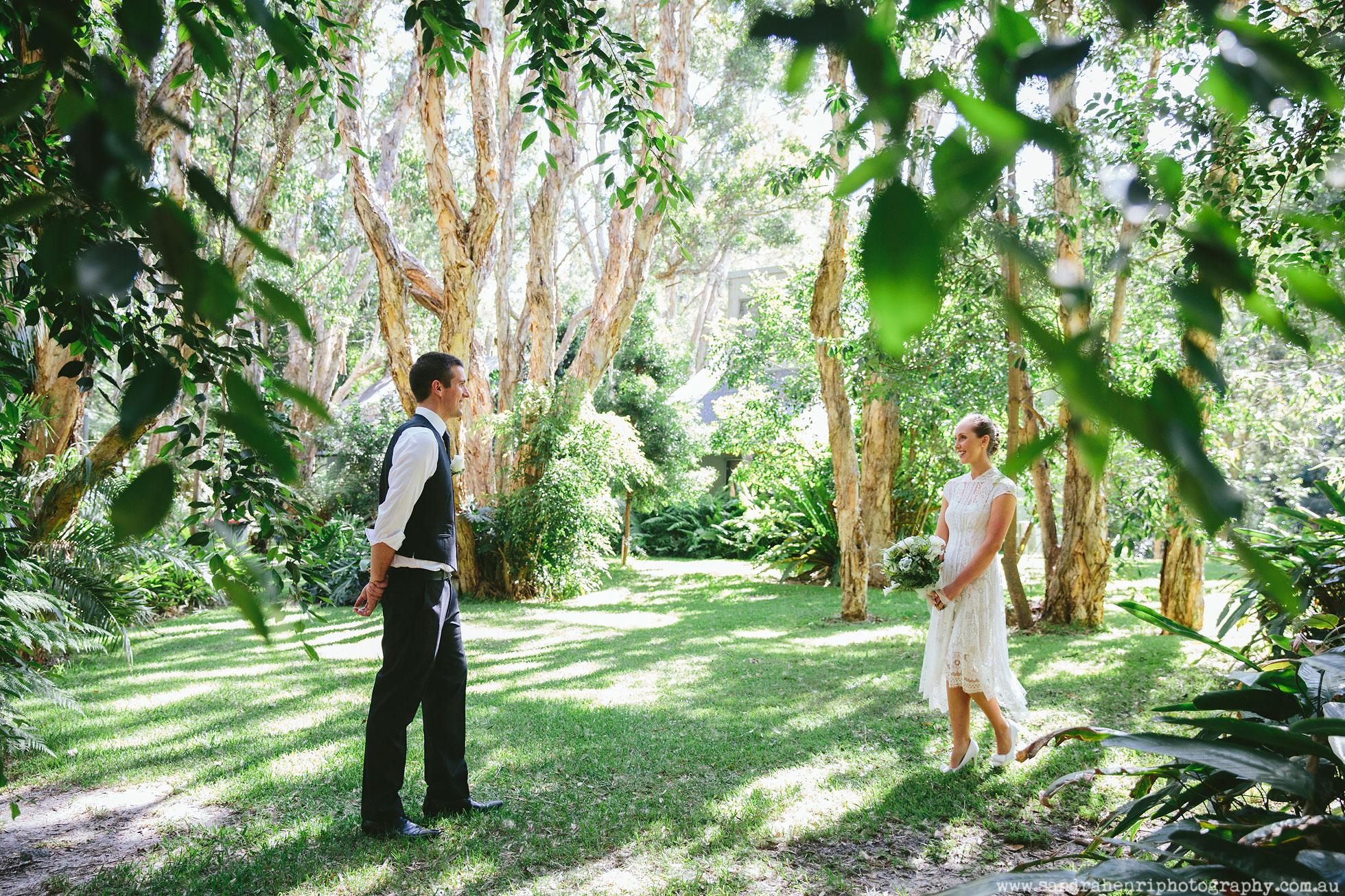 Port-Stephens-Wedding-Photographer-Central-Coast-13.jpg