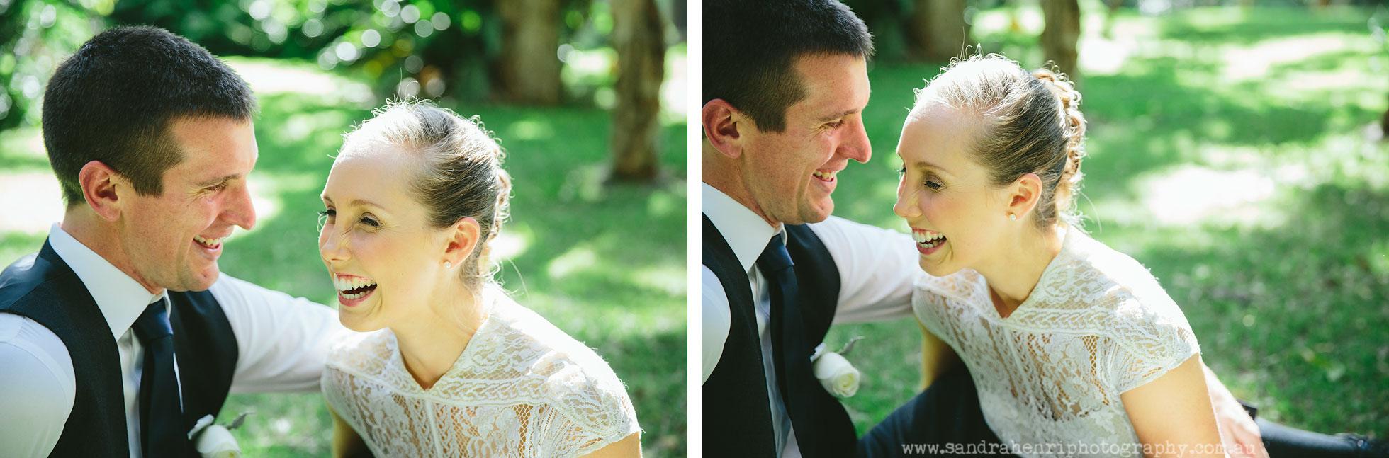 Port-Stephens-Wedding-Photographer-Central-Coast-16.jpg