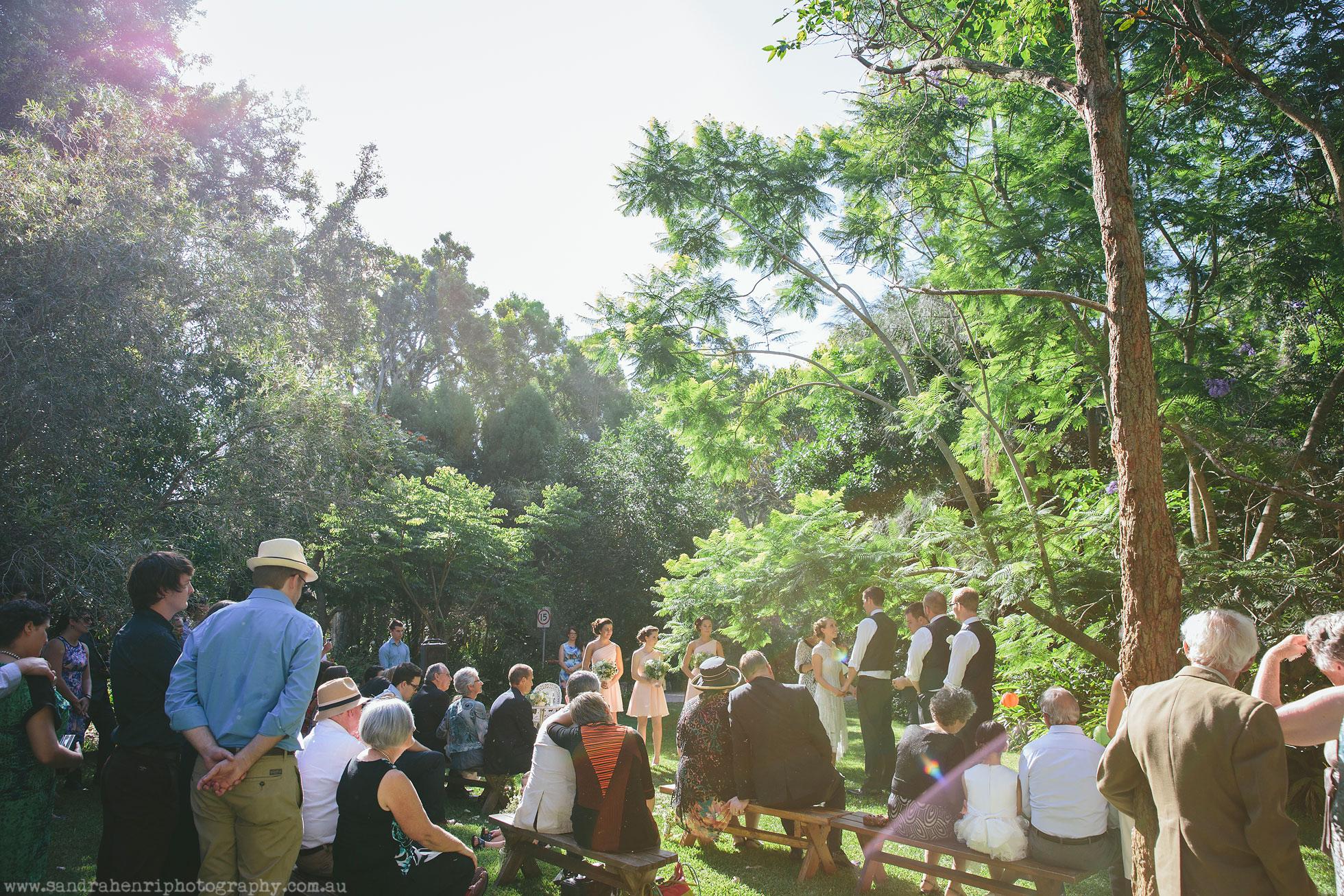 Port-Stephens-Wedding-Photographer-Central-Coast-17.jpg