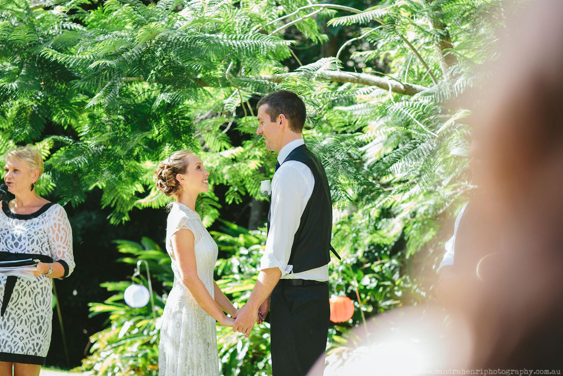 Port-Stephens-Wedding-Photographer-Central-Coast-18.jpg