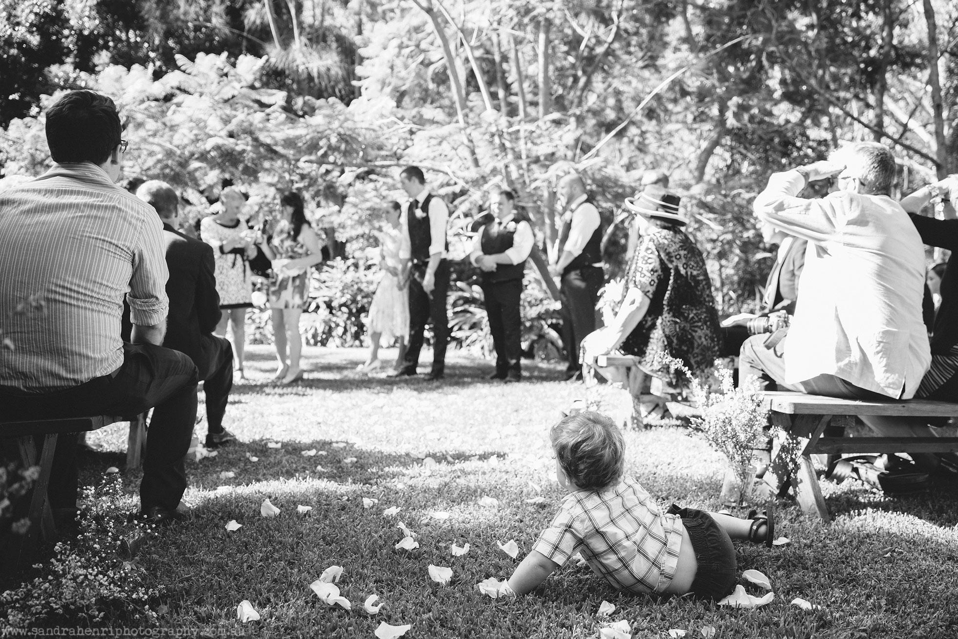 Port-Stephens-Wedding-Photographer-Central-Coast-19.jpg
