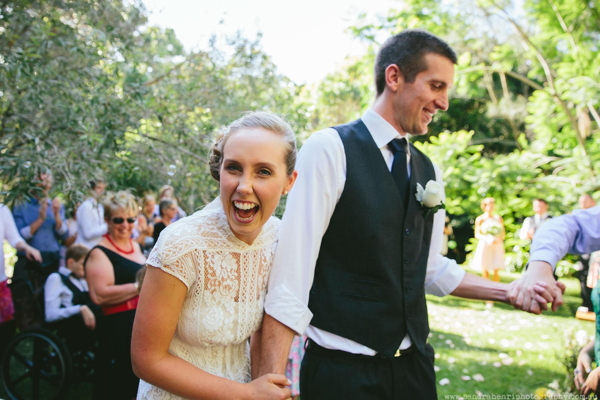 Port-Stephens-Wedding-Photographer-Central-Coast-21.jpg