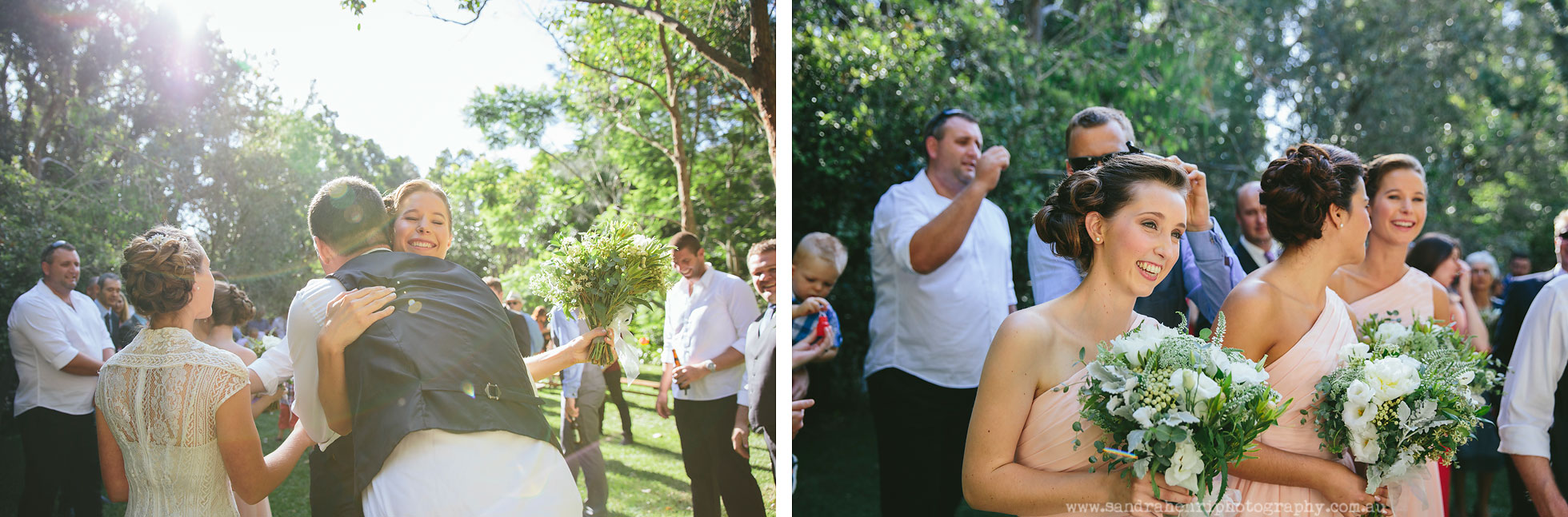Port-Stephens-Wedding-Photographer-Central-Coast-22.jpg