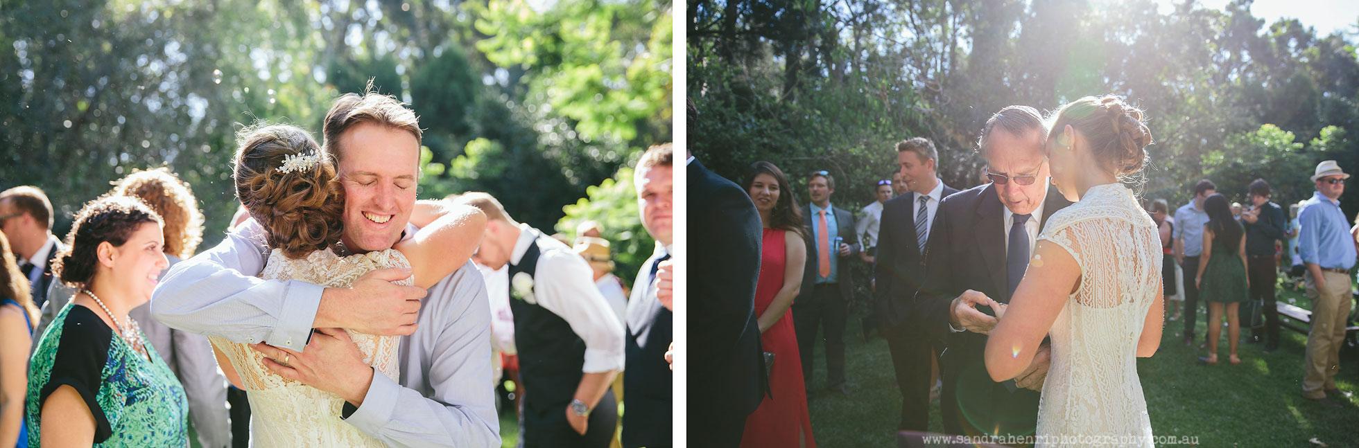 Port-Stephens-Wedding-Photographer-Central-Coast-23.jpg