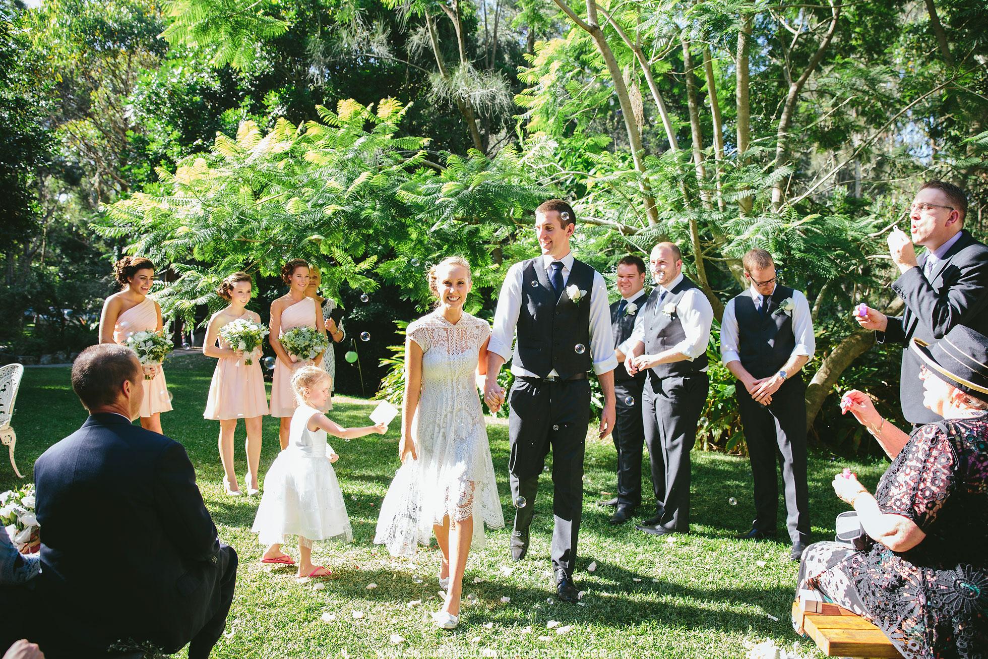 Port-Stephens-Wedding-Photographer-Central-Coast-20.jpg