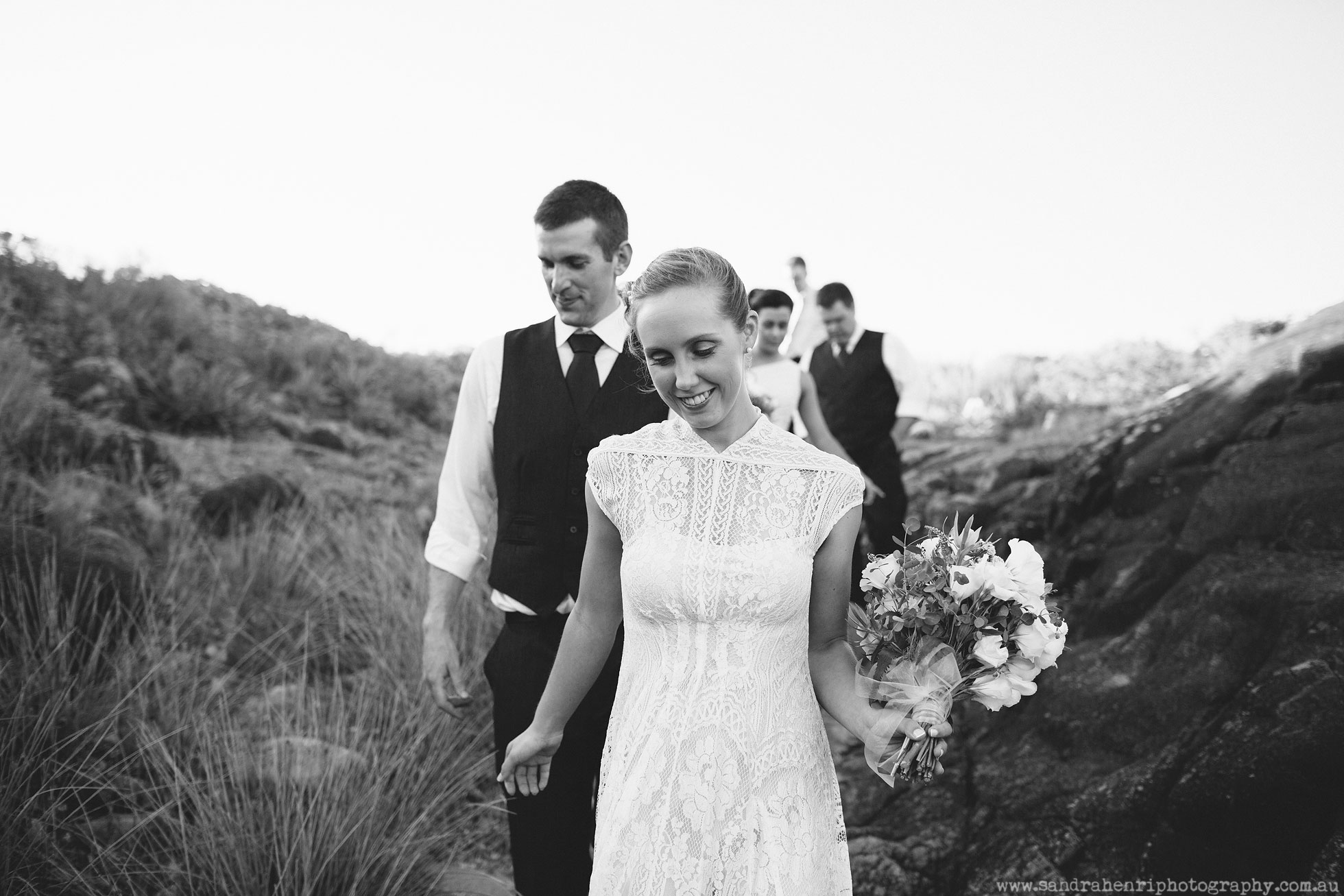 Port-Stephens-Wedding-Photographer-Central-Coast-24.jpg