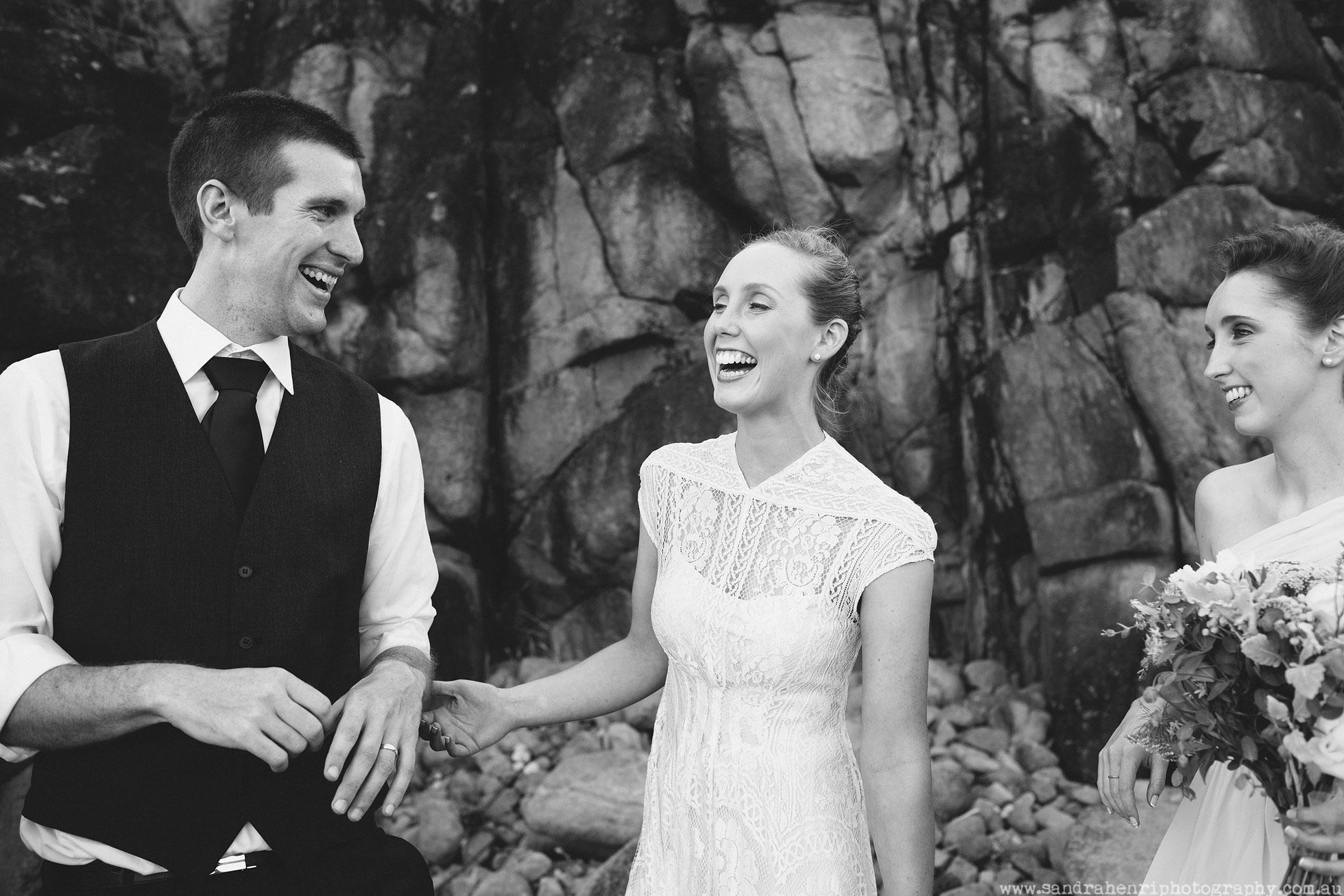 Port-Stephens-Wedding-Photographer-Central-Coast-26.jpg