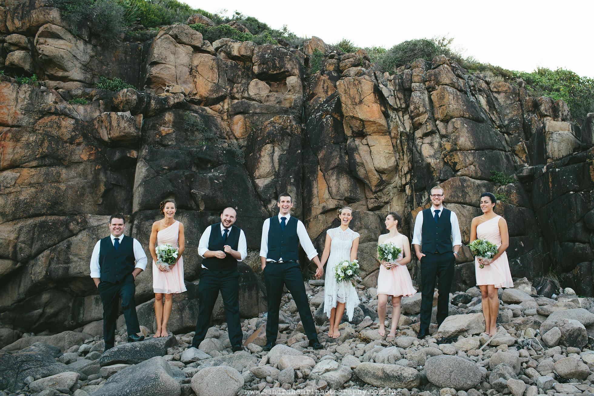 Port-Stephens-Wedding-Photographer-Central-Coast-25.jpg