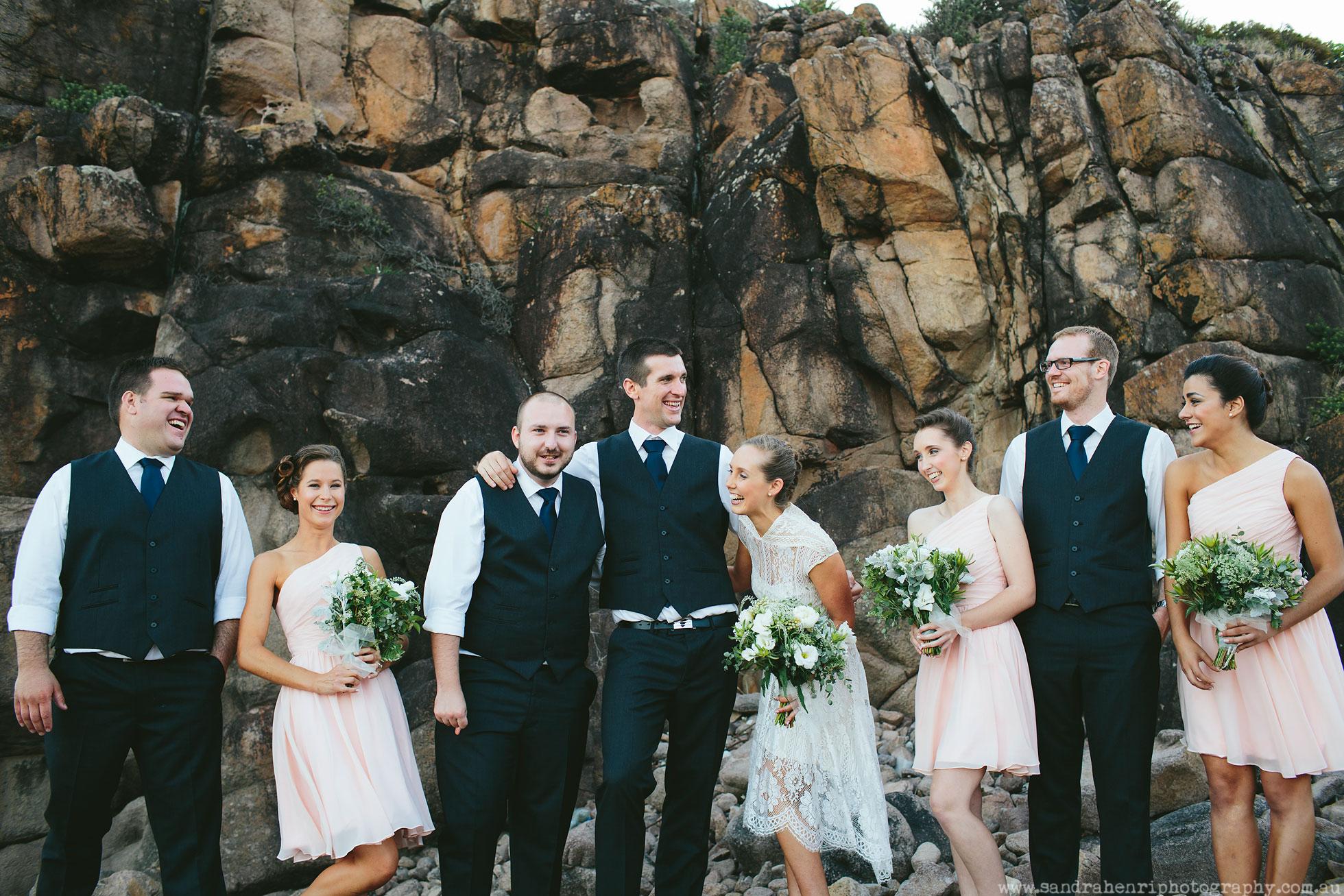 Port-Stephens-Wedding-Photographer-Central-Coast-27.jpg