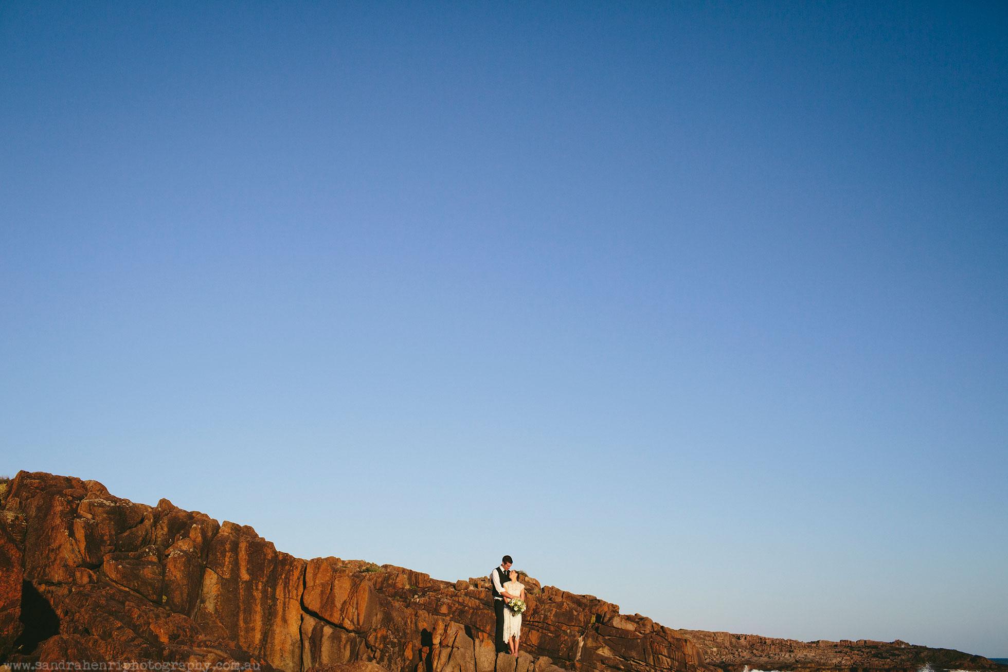 Port-Stephens-Wedding-Photographer-Central-Coast-28.jpg