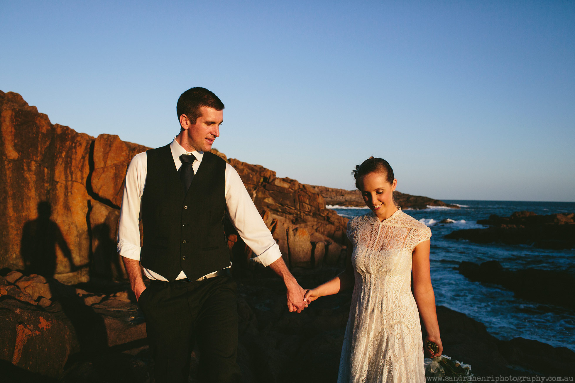 Port-Stephens-Wedding-Photographer-Central-Coast-30.jpg