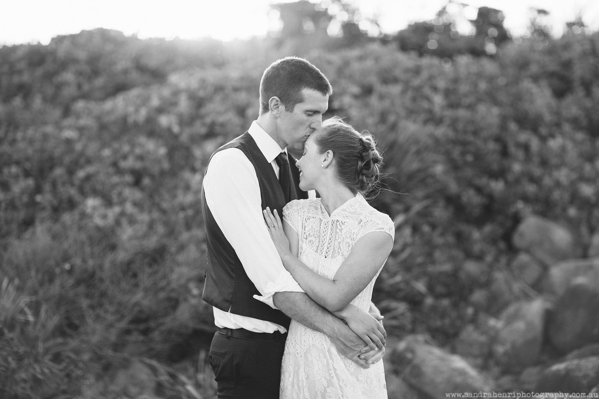 Port-Stephens-Wedding-Photographer-Central-Coast-32.jpg