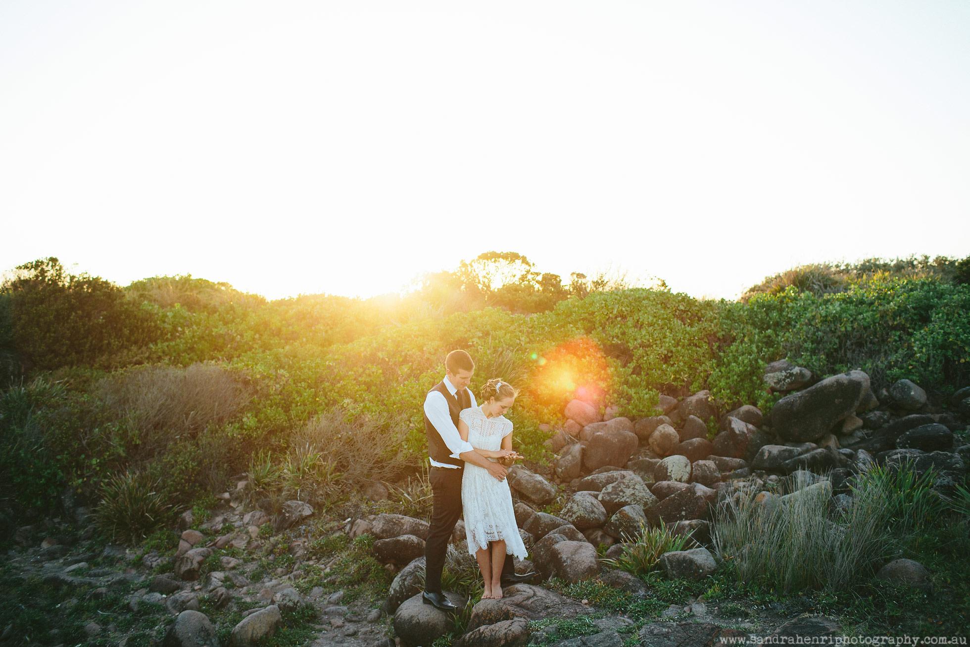 Port-Stephens-Wedding-Photographer-Central-Coast-31.jpg