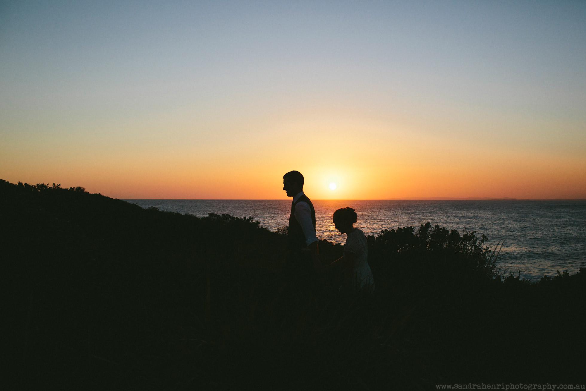Port-Stephens-Wedding-Photographer-Central-Coast-35.jpg