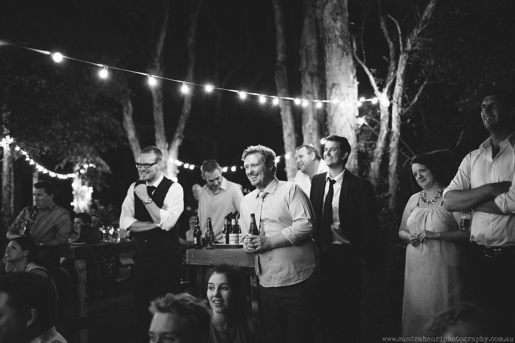 Port-Stephens-Wedding-Photographer-Central-Coast-41.jpg