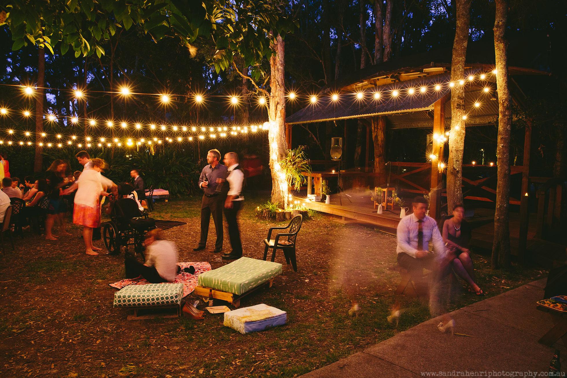 Port-Stephens-Wedding-Photographer-Central-Coast-40.jpg