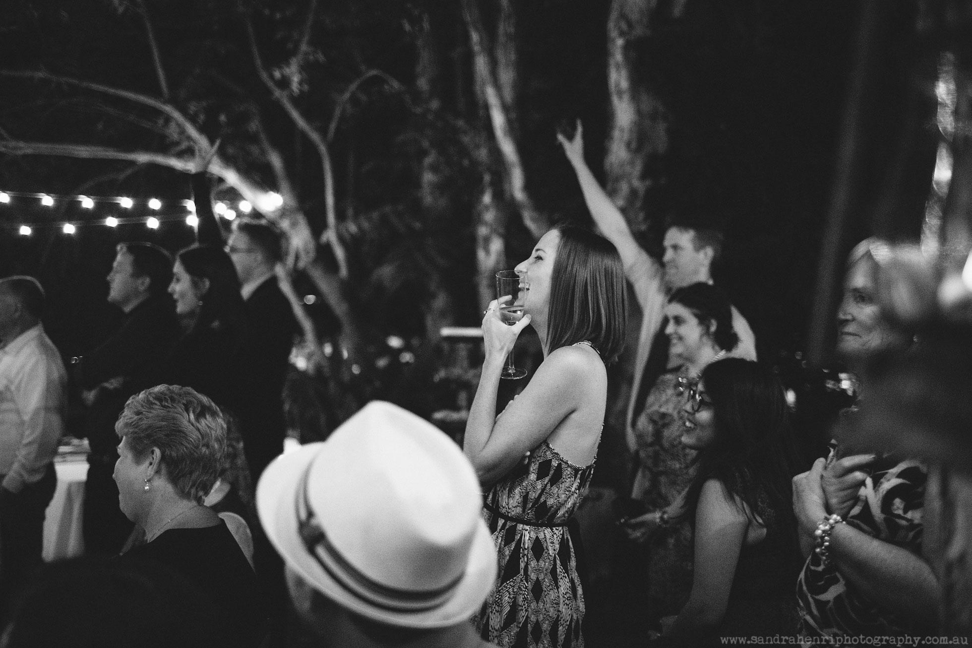 Port-Stephens-Wedding-Photographer-Central-Coast-42.jpg
