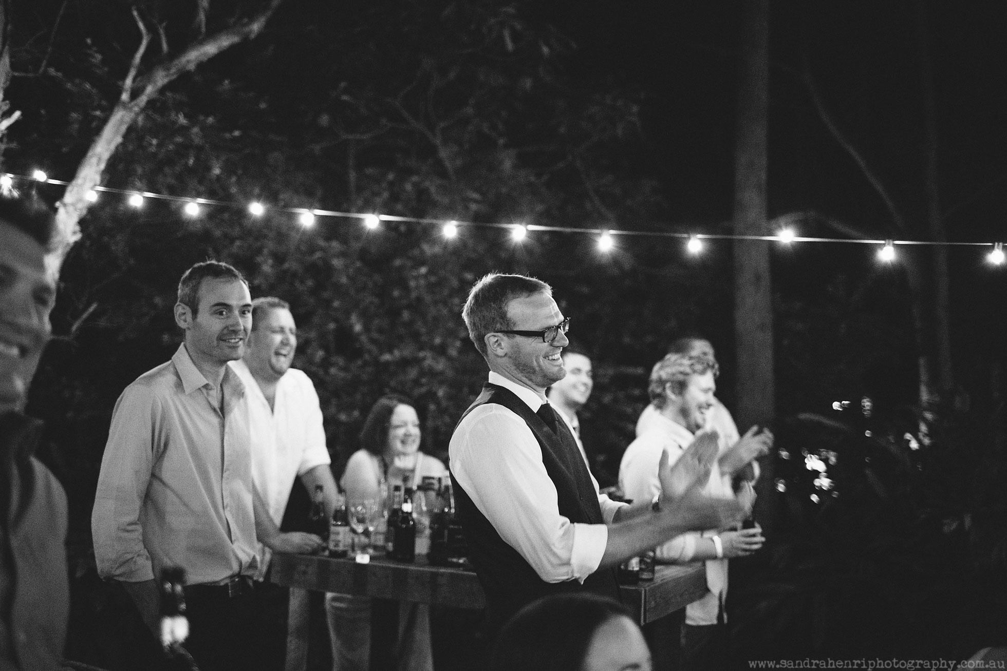 Port-Stephens-Wedding-Photographer-Central-Coast-43.jpg
