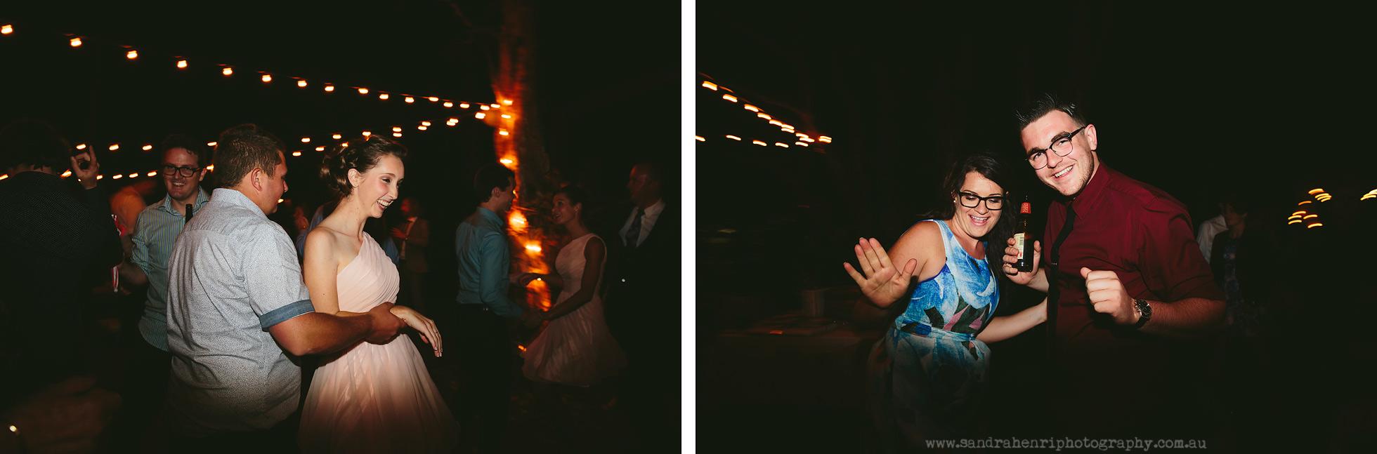 Port-Stephens-Wedding-Photographer-Central-Coast-47.jpg