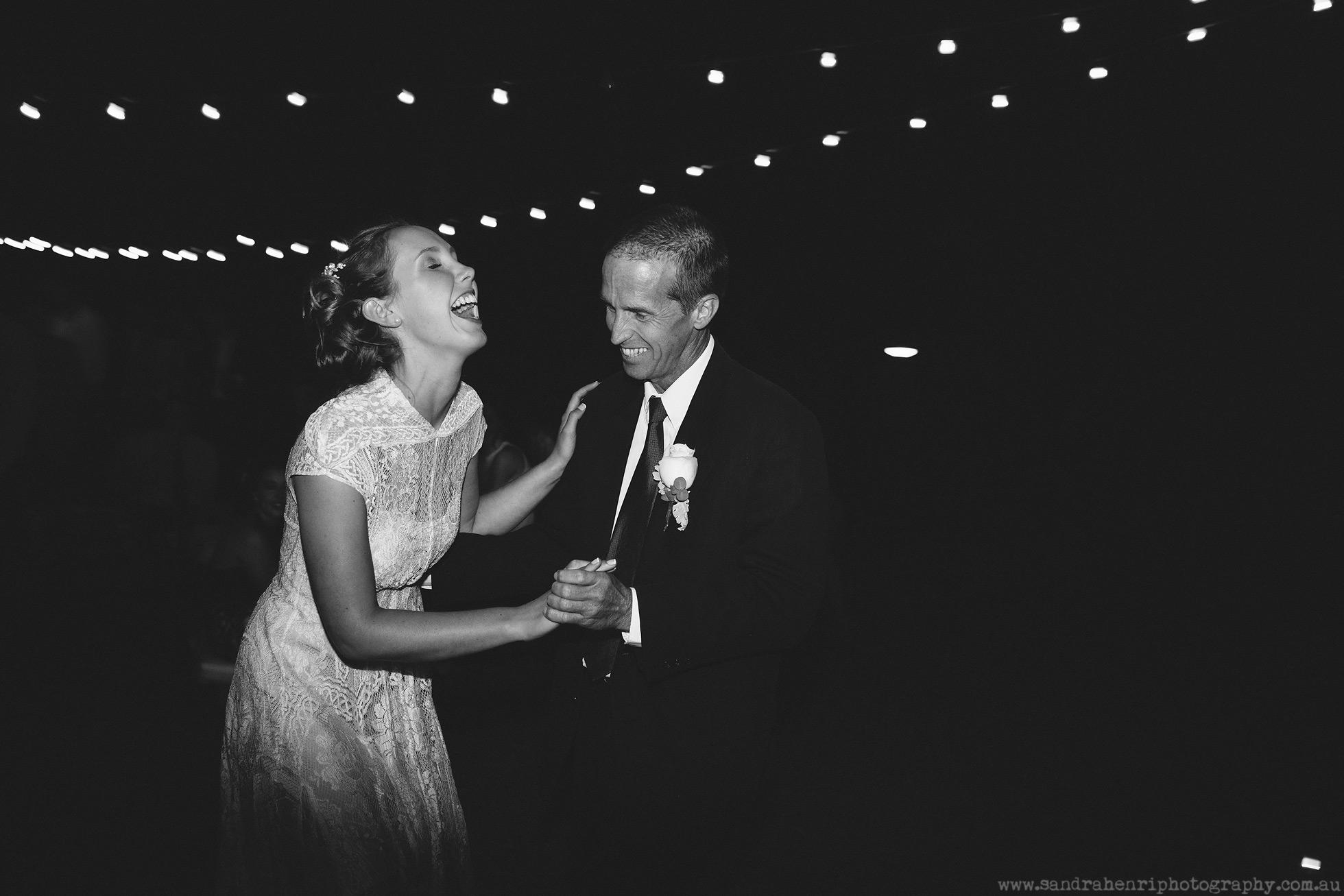 Port-Stephens-Wedding-Photographer-Central-Coast-48.jpg