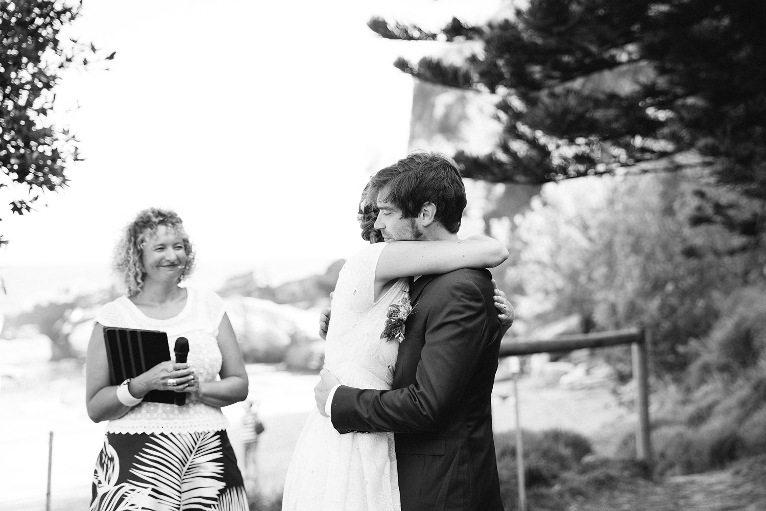 Central Coast candid ethical wedding photojournalism.jpg