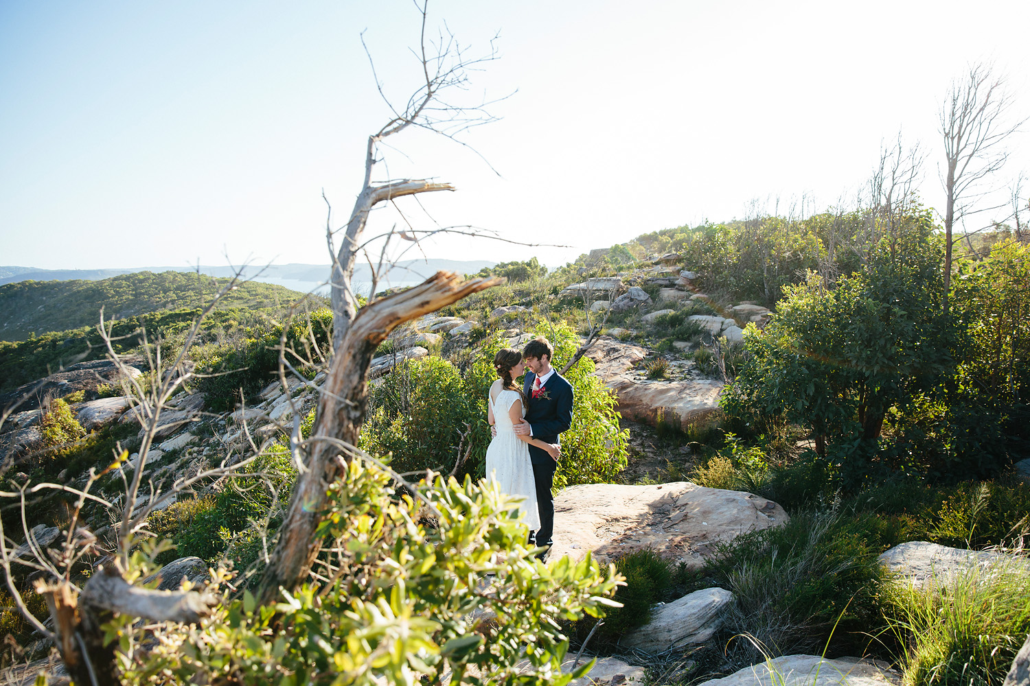 Ethical wedding photographers Central Coast.jpg