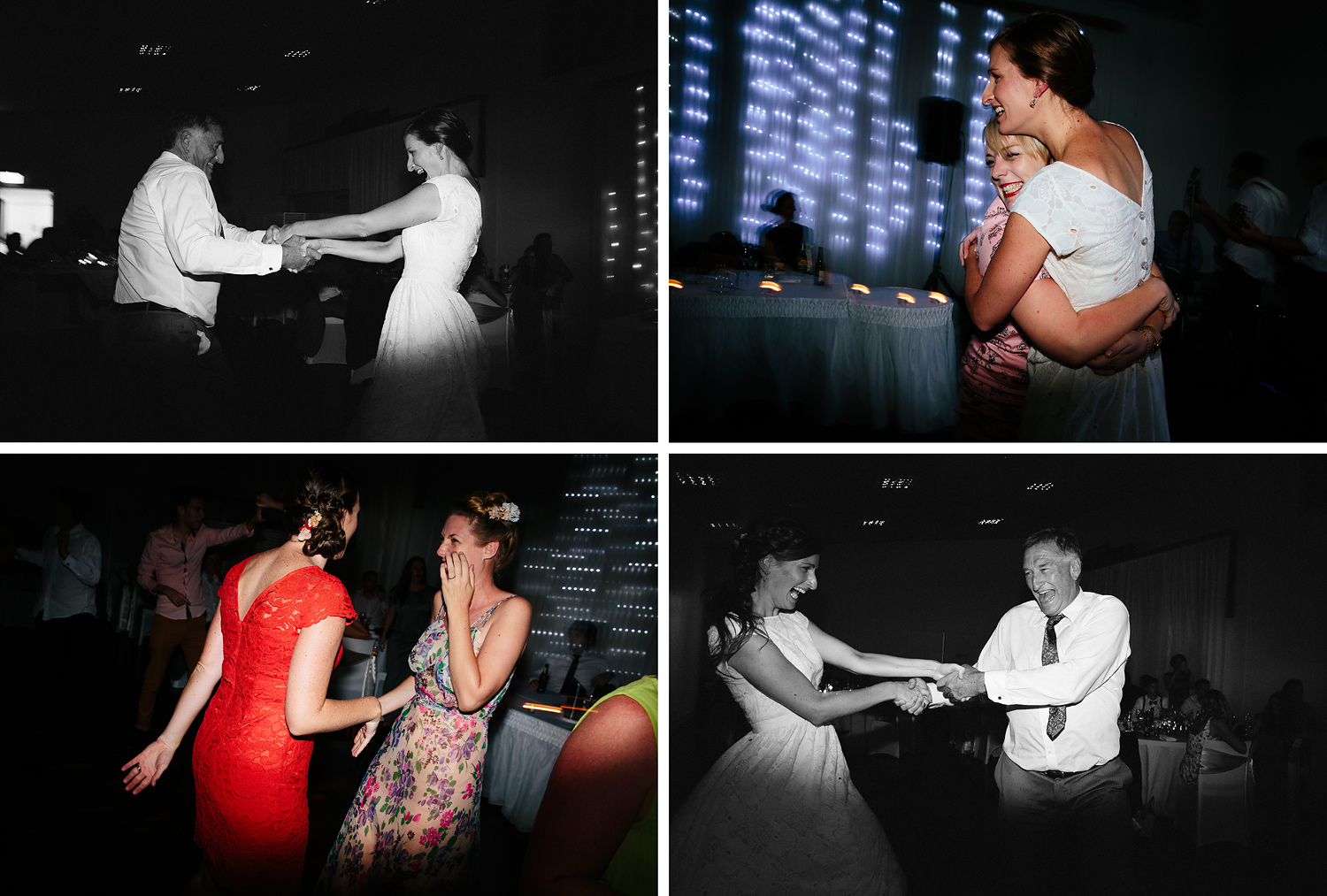 Father-daughter-fun-first-dance.jpg