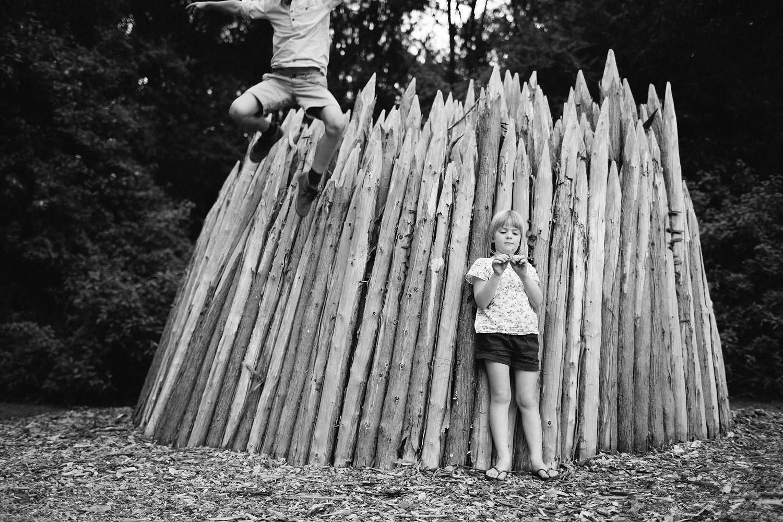 candid creative family photographer Sydney Central Coast.jpg