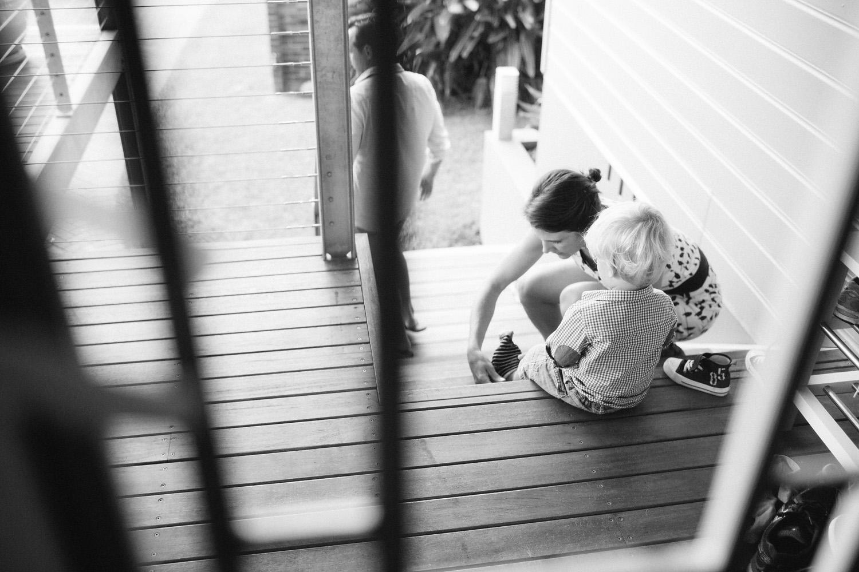 Documentary family photographer-Central-Coast.jpg