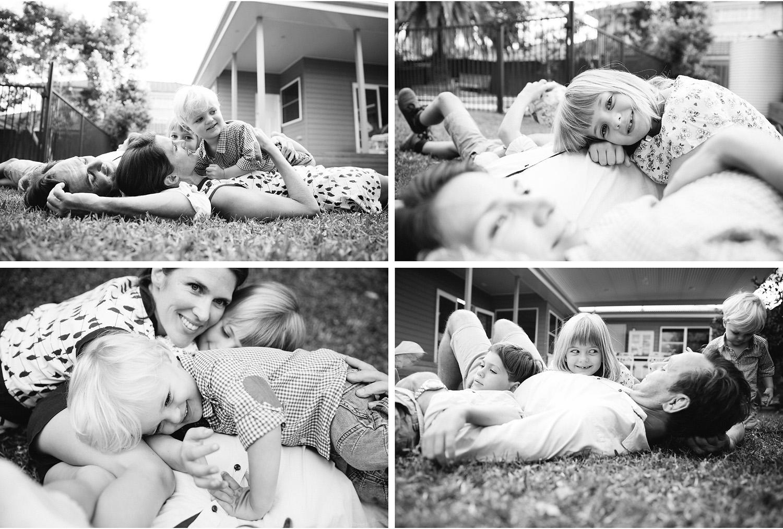 Documentary family photography-Central-Coast.jpg