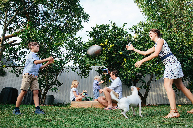 Fun family-children's-photographer-Central-Coast.jpg