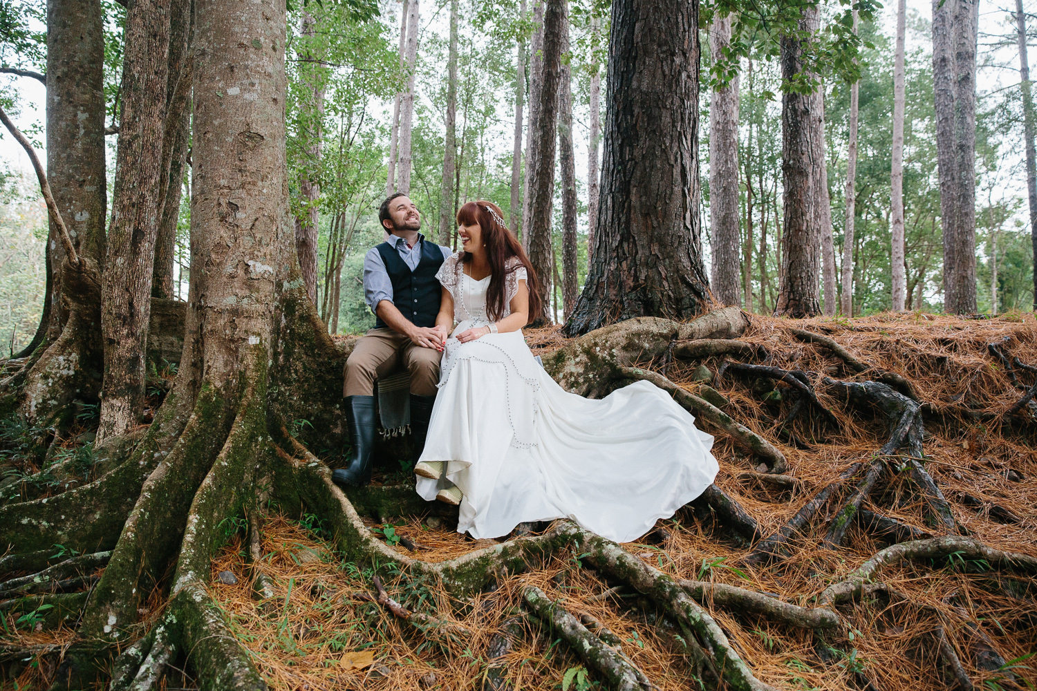 Elopement photographer-88.jpg