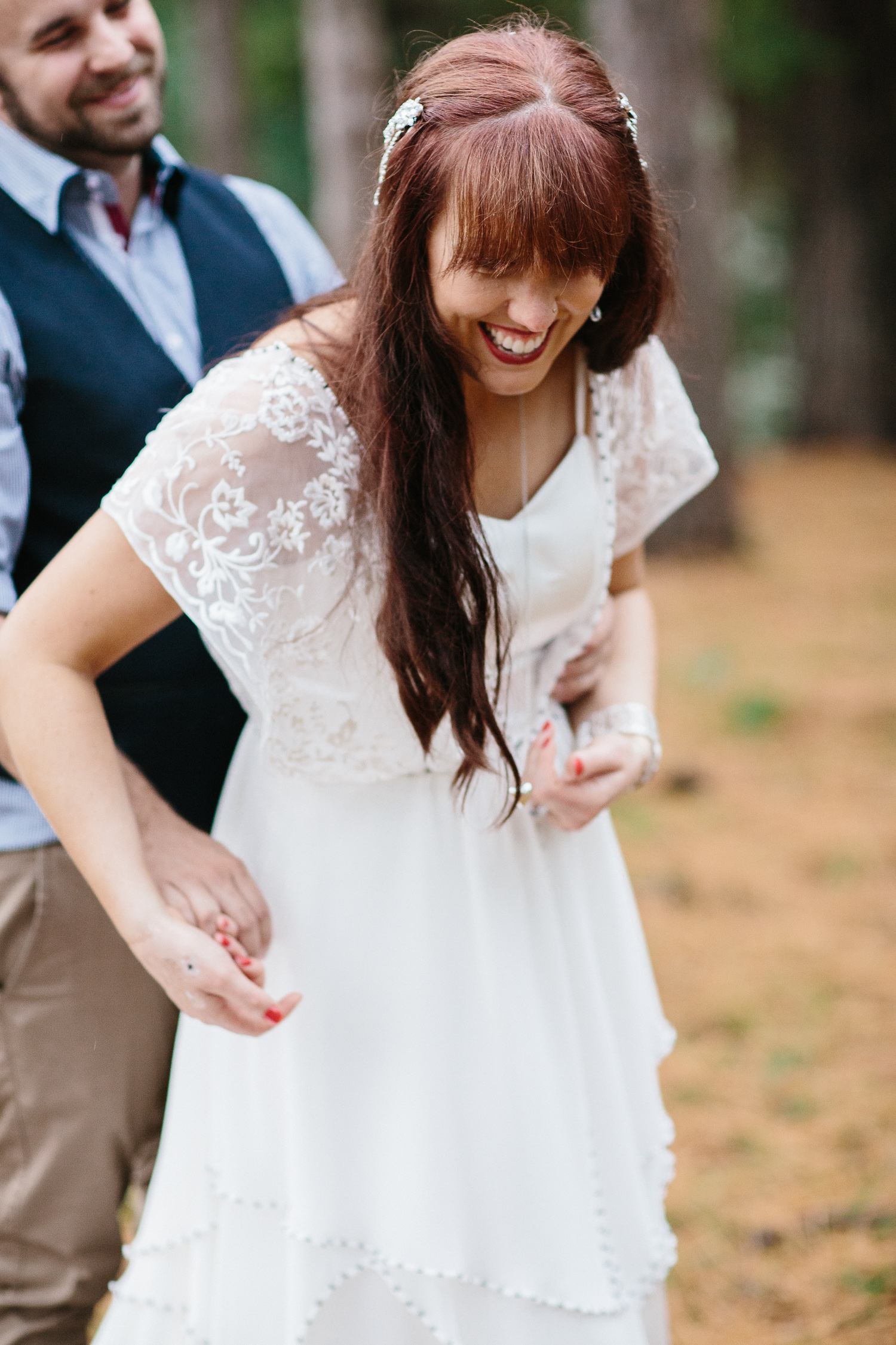 Elopement photographer-105.jpg