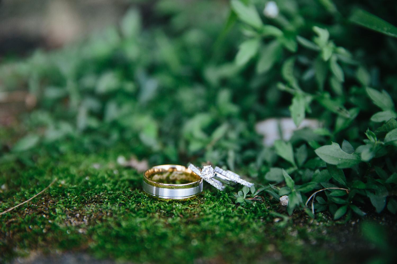 Bells at Killcare wedding Sandra Henri Photography-3.jpg