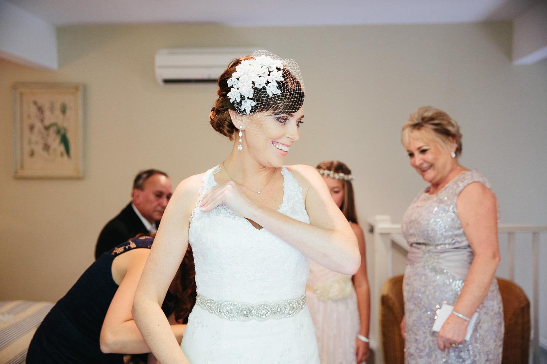 Bells at Killcare wedding Sandra Henri Photography-7.jpg