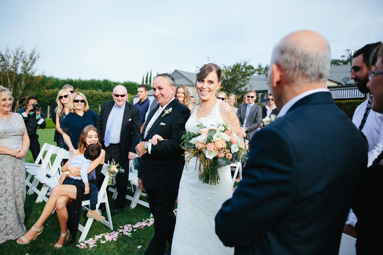 Bells at Killcare wedding Sandra Henri Photography-17.jpg