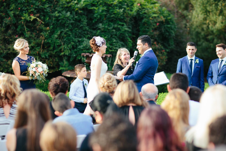 Bells at Killcare wedding Sandra Henri Photography-32.jpg