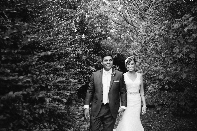 Bells at Killcare wedding Sandra Henri Photography-62.jpg