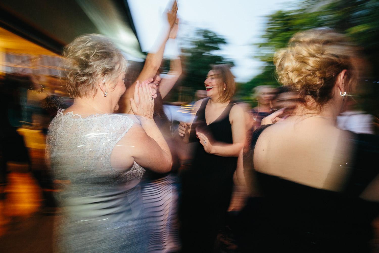 Bells at Killcare wedding Sandra Henri Photography-65.jpg