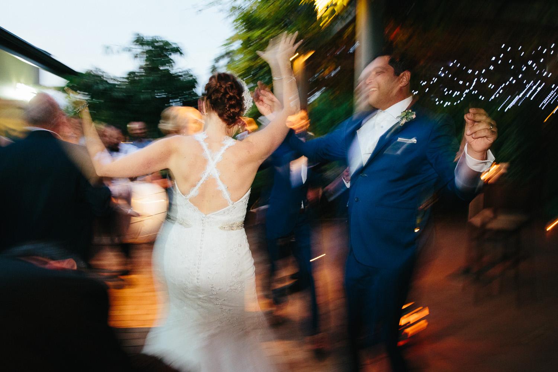 Bells at Killcare wedding Sandra Henri Photography-67.jpg