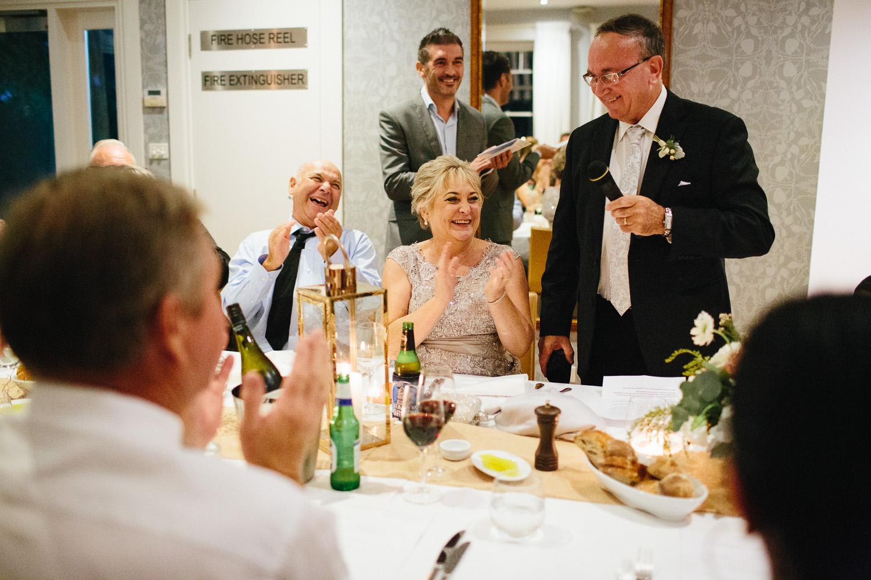 Bells at Killcare wedding Sandra Henri Photography-75.jpg