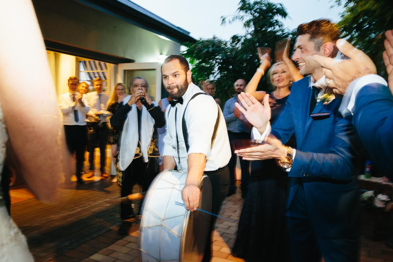 Bells at Killcare wedding Sandra Henri Photography-69.jpg