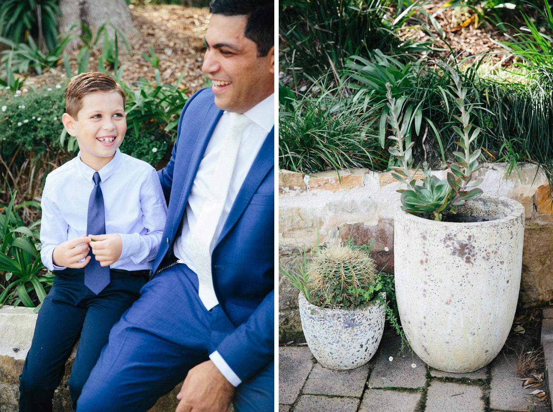 Bells-at-Killcare-wedding-Sandra-Henri-Photography-90.jpg