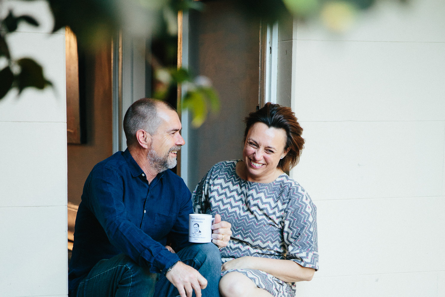 natural relaxed candid couples photographer central coast newcastle-7.jpg