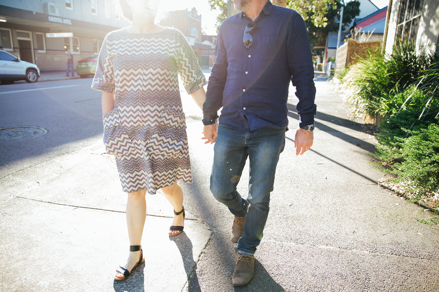 natural relaxed candid couples photographer central coast newcastle-9.jpg