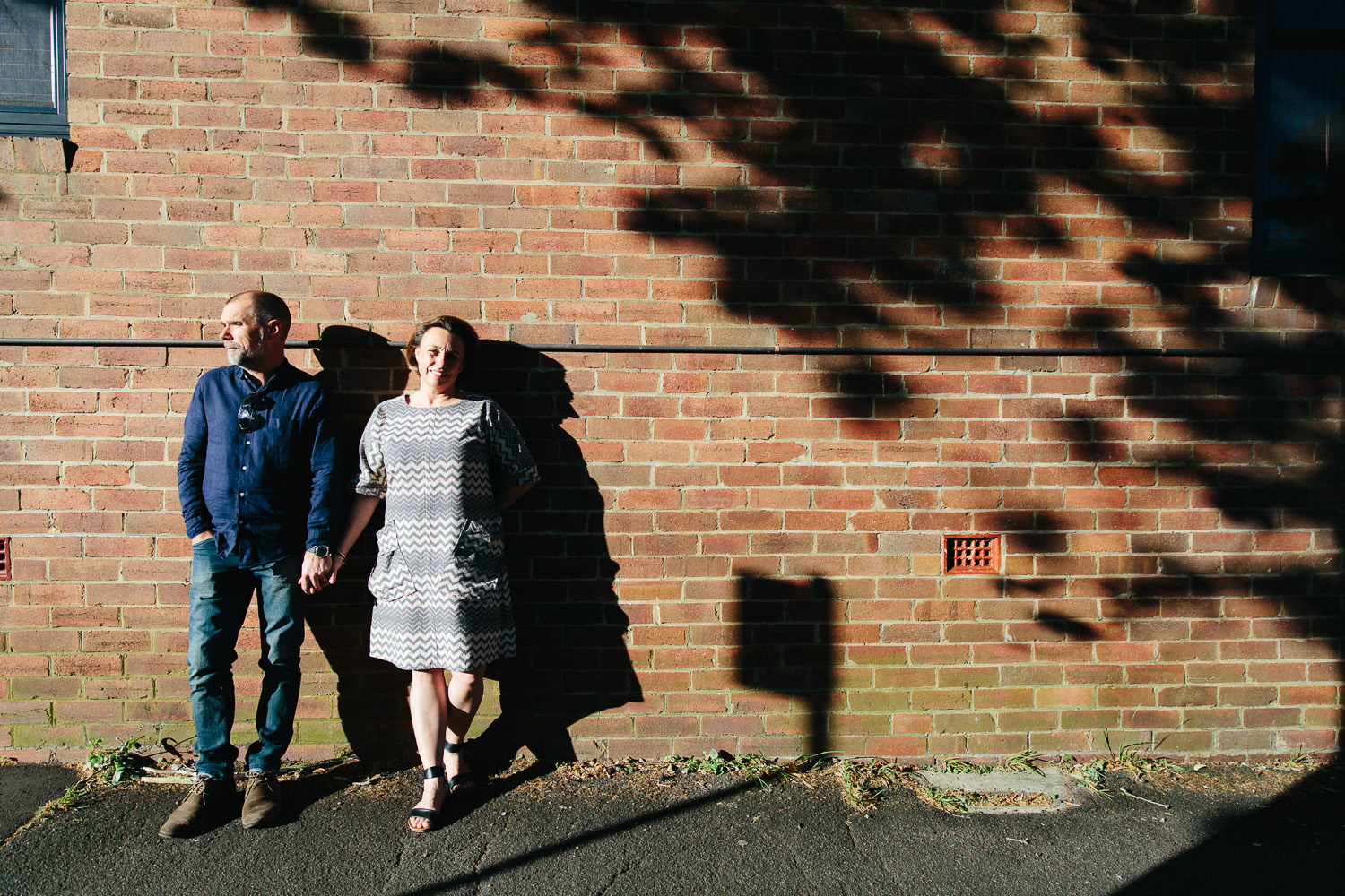 natural relaxed candid couples photographer central coast newcastle-10.jpg